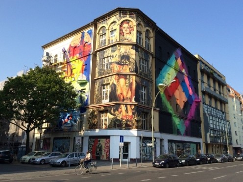 Building-on-Bülowstrasse-7-soon-to-become-Museum-for-Urban-Contemporary-Art