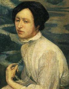 Portrait_of_Angelina_Beloff_by_Diego_Rivera
