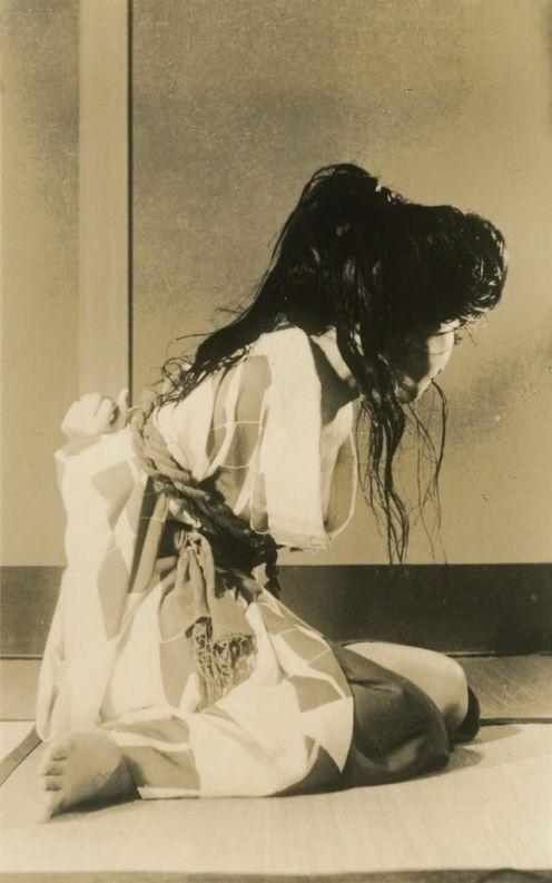 Seiu Ito 05