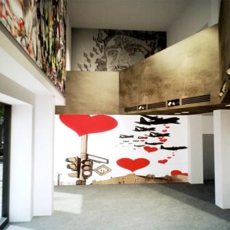 urban-nation-museum-for-urban-contemporary-art-street-art-musee-berlin.1jpg