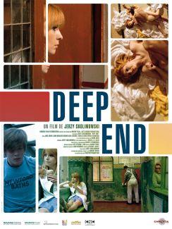 Deep_End