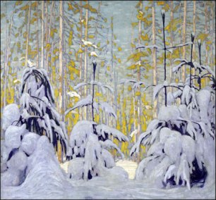 l-harris-winter-woods