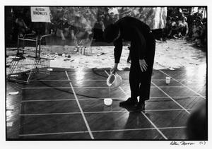 Peter Morre, 37 photos Maclyon