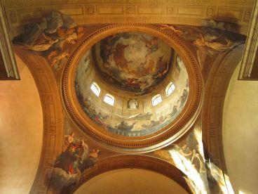 800px-Coupole,_Église_Saint-Joseph-des-Carmes