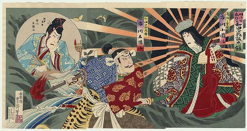 tsukuyomi-susanoo-amaterasu