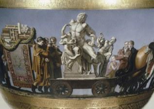 vase-etrusque-napoleon5.jpg