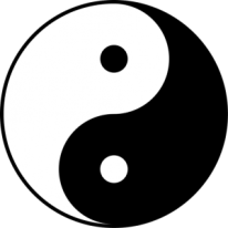 yin-yang-300x300