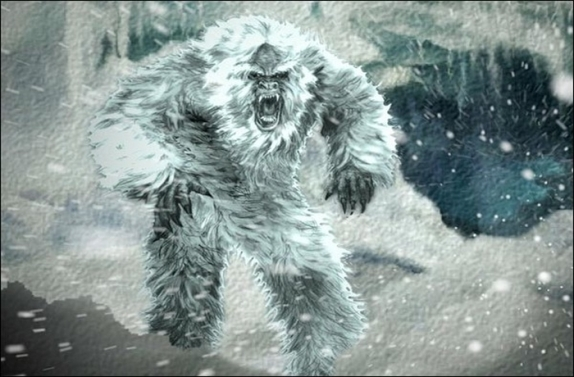yeti-abominable-homme-des-neiges-031