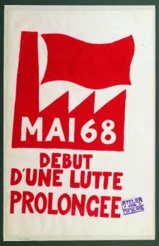1313540-Affiche_de_mai_1968