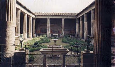 Hortus urbanus