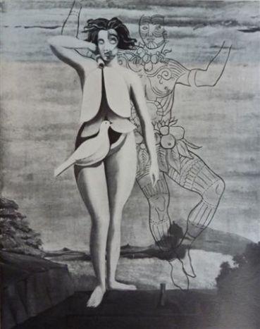 belle-jardinière-Ernst