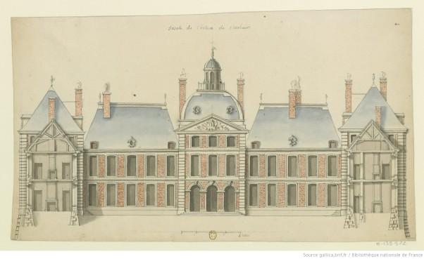 [Château_de_Boufflers___façade_[...]_btv1b6939289x