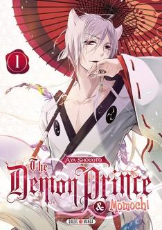 demon-prince-momochi-1-soleil