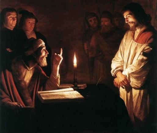 honthorst-christ-devant-le-grand-pretre.jpg