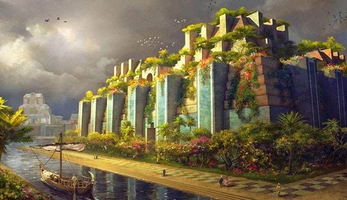 jardins-suspendus-de-babylone-m
