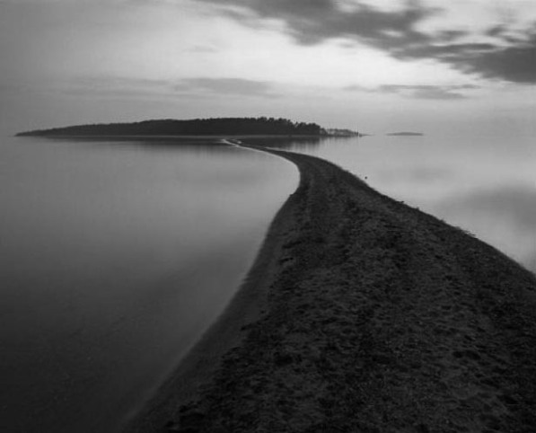 © Pentti Sammallathi