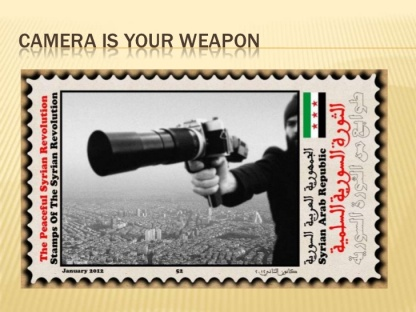 syrian-revolution-stamps-7-728