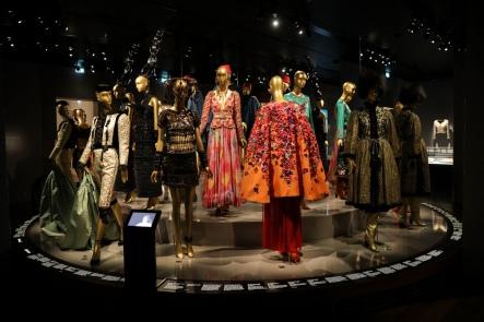 17-09-26_Musée YSL_©François GOIZE