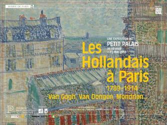 expo-leshollandaisàParis@petitpalais
