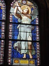 vitrail-de-l-archange