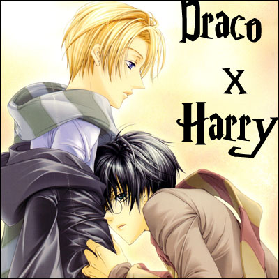draco_x_harry_id_by_draco_x_harry_club