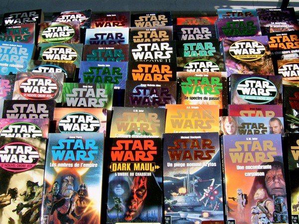 livre-star-wars