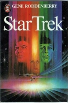 star-trek,-les-films,-volume-1---star-trek-103937-264-432