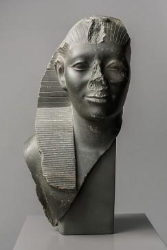Amenemhat V