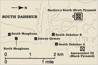 south dahshur map.jpg