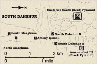 south dahshur map.jpg