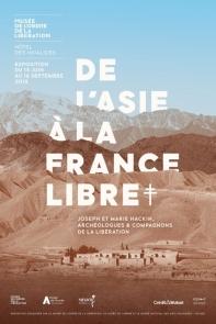 De-lAsie-à-la-France-Libre