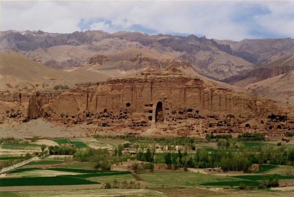 vallee-bamiyan.png
