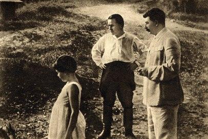1024px-Sergei_Kirov_and_Joseph_Stalin,_1934.jpg