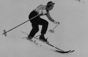 ella ski