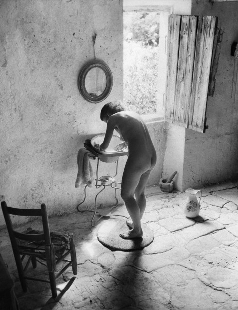 006_Willy_Ronis_pcdebaudouin