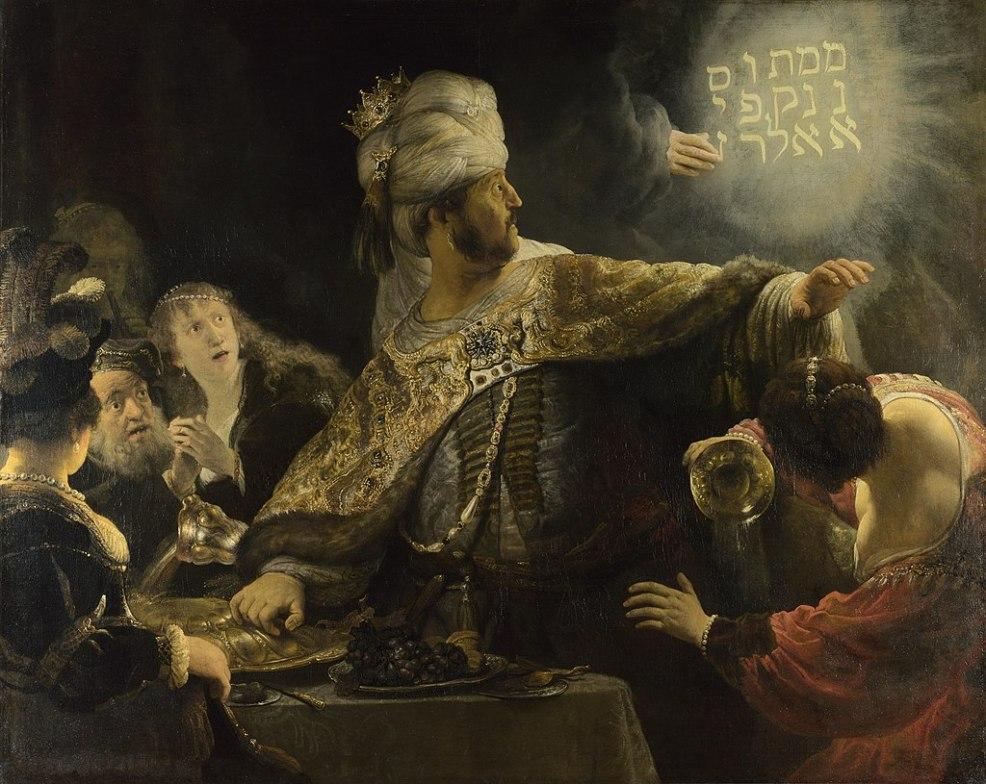 1024px-Rembrandt-Belsazar.jpg