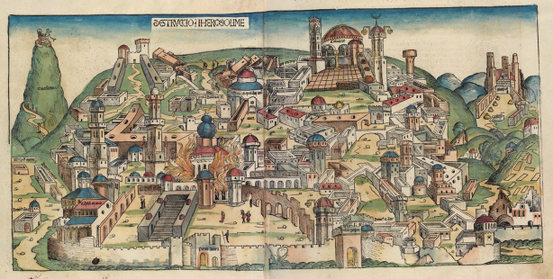 1200px-Nuremberg_chronicles_f_63v_1.png