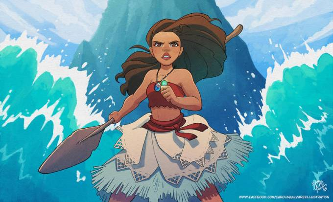 i_am_vaiana__by_kaisel_daqivp9-fullview
