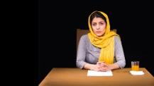 @ Mani Lotfizadeh