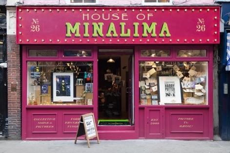 minalima-full-fascia.jpg