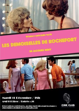 Affiche_Demoiselles_de_rochefort