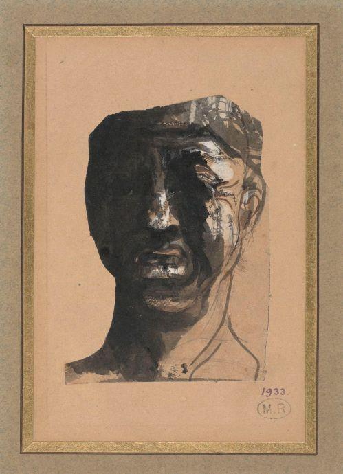 D.1933.jpg