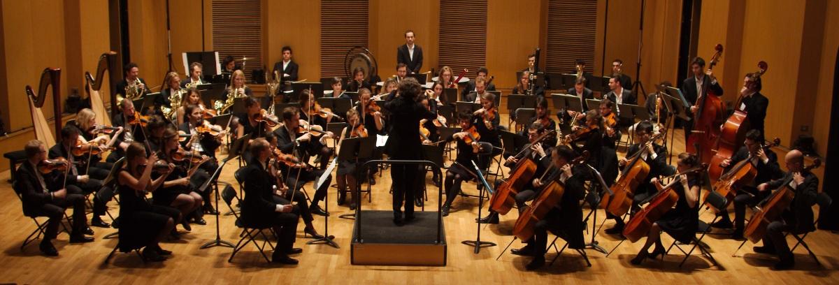 Les Clés d'Euphonia font vivre la musique classique