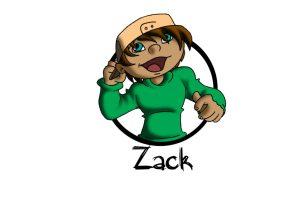 Zack-2-1024x675