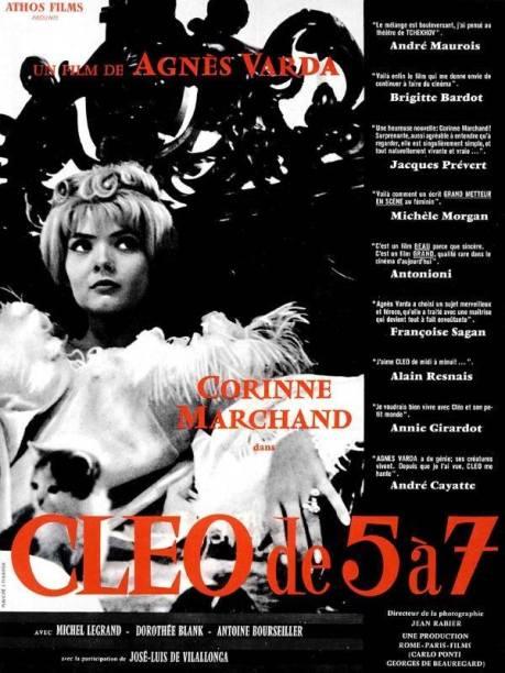 cleo-5-7-agnes-varda-5