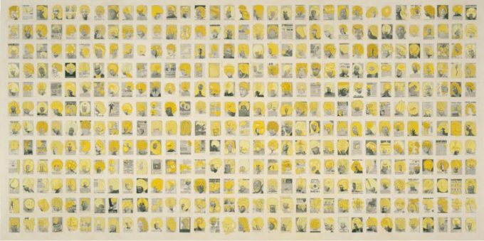 ellen-gallagher_pomp-bang_2003_aware_women-artists_artistes-femmes-750x374