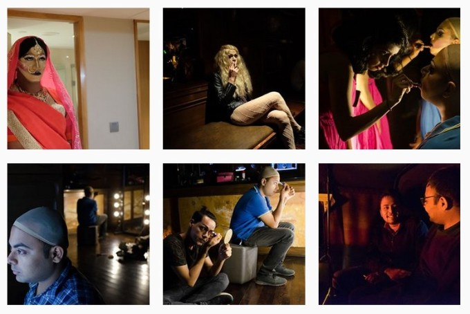 F - womenphotograph