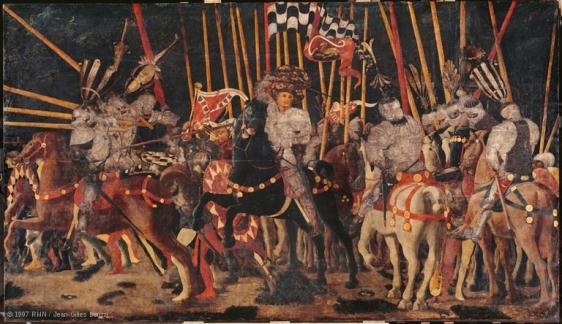 louvre-bataille-san-romano-contre