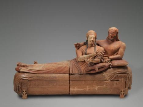 louvre-sarcophage-dit-sarcophage-des