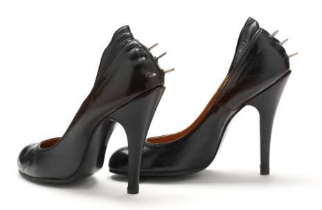 2014HE0405-Westwood-spike-shoes.jpg